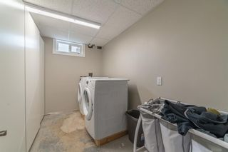 Photo 27: 2820 GRANT Crescent SW in Calgary: Glenbrook Detached for sale : MLS®# A1118320