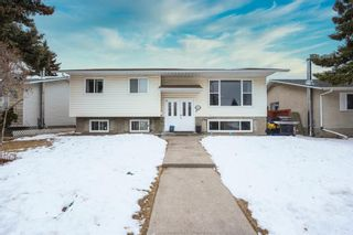 Main Photo: 2920 48 Street NE in Calgary: Rundle Detached for sale : MLS®# A1061136