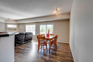 Main Photo: 105 6600 Old Banff Coach Road SW in Calgary: Patterson Apartment for sale : MLS®# A1142753