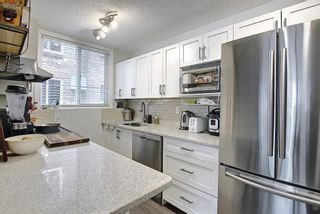 Photo 8: 107 110 24 Avenue SW in Calgary: Mission Apartment for sale : MLS®# A1098255