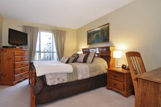 Photo 8: 211 2551 PARKVIEW Lane in Port Coquitlam: Central Pt Coquitlam Condo for sale : MLS®# R2133459