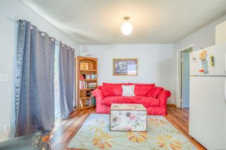 Photo 25: 2161 Dick Ave in : Na South Nanaimo House for sale (Nanaimo)  : MLS®# 883840