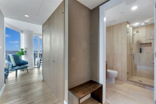 """Photo 28: 2003 499 PACIFIC Street in Vancouver: Yaletown Condo for sale in """"The Charleson"""" (Vancouver West)  : MLS®# R2553655"""