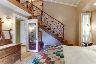 "Photo 32: 5180 1A Avenue in Delta: Pebble Hill House for sale in ""PEBBLE HILL"" (Tsawwassen)  : MLS®# R2550733"