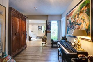 Photo 9: 146 APRIL Road in Port Moody: Barber Street House for sale : MLS®# R2619712