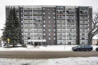 Photo 1: 204 175 Pulberry Street in Winnipeg: Pulberry Condominium for sale (2C)  : MLS®# 202102272