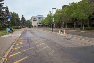 Photo 49: 306 11120 68 Avenue in Edmonton: Zone 15 Condo for sale : MLS®# E4261238