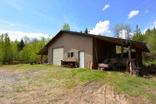 Photo 28: 2847 PTARMIGAN Road in Smithers: Smithers - Rural House for sale (Smithers And Area (Zone 54))  : MLS®# R2457122