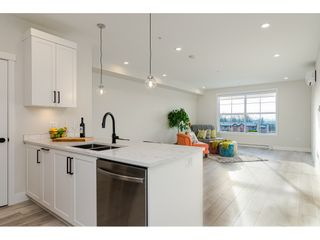 "Photo 10: 511 22638 119 Avenue in Maple Ridge: East Central Condo for sale in ""Brickwater"" : MLS®# R2525132"
