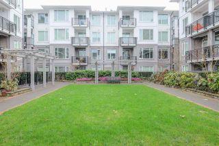 Photo 14: 341 9388 MCKIM WAY in Richmond: West Cambie Condo for sale : MLS®# R2039726