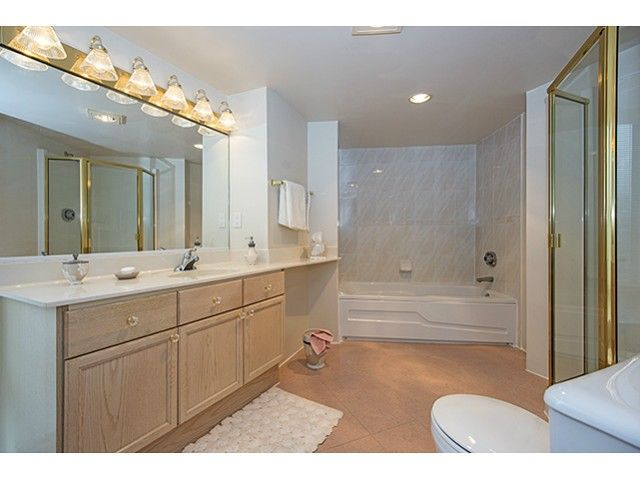 Photo 11: Photos: # 907 8 LAGUNA CT in New Westminster: Quay Condo for sale : MLS®# V1054461