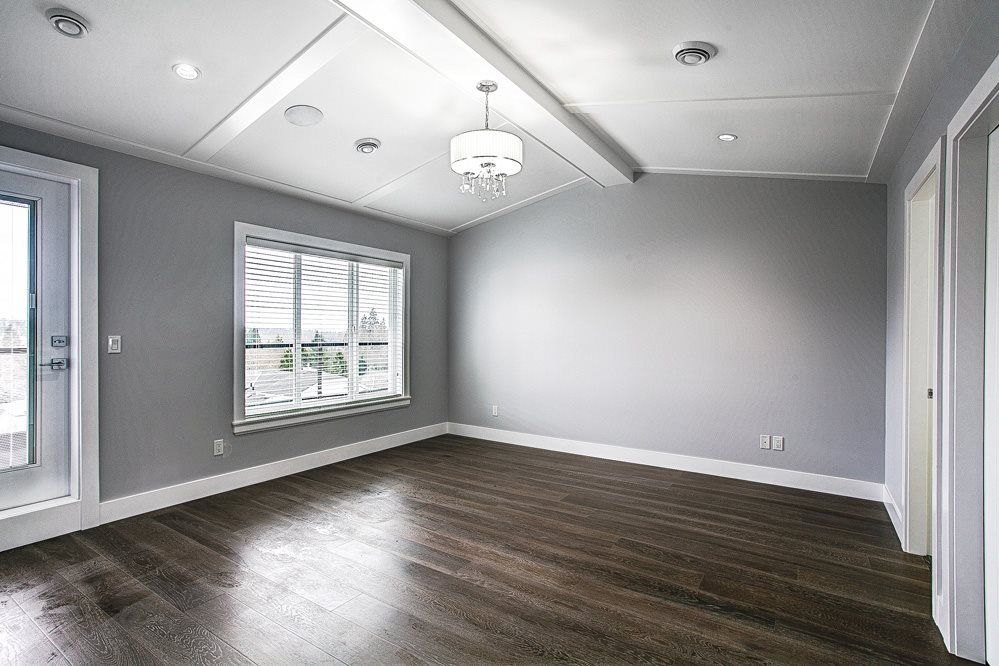Photo 2: Photos: 1306 JORDAN STREET in Coquitlam: Canyon Springs House for sale : MLS®# R2039725