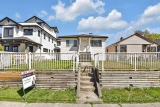 Photo 26: 1136 NANAIMO Street in Vancouver: Renfrew VE House for sale (Vancouver East)  : MLS®# R2571363