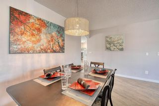 Photo 44: 358 Coventry Circle NE in Calgary: Coventry Hills Detached for sale : MLS®# A1091760