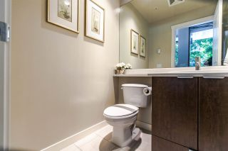 """Photo 17: 1003 RICHARDS Street in Vancouver: Downtown VW Townhouse for sale in """"MIRO"""" (Vancouver West)  : MLS®# R2097525"""