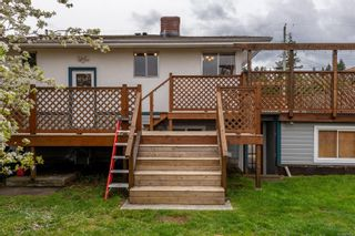 Photo 33: 262 Wayne Rd in : CR Willow Point House for sale (Campbell River)  : MLS®# 874331