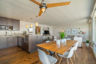 Photo 10: LA JOLLA Condo for sale : 2 bedrooms : 1219 Coast Blvd #Unit 1