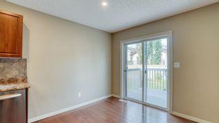 Photo 14: 28 1730 LEGER Gate in Edmonton: Zone 14 House Half Duplex for sale : MLS®# E4264103