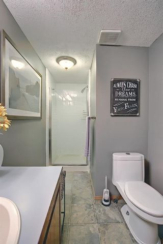 Photo 32: 109 Downey Place: Okotoks Detached for sale : MLS®# A1134737