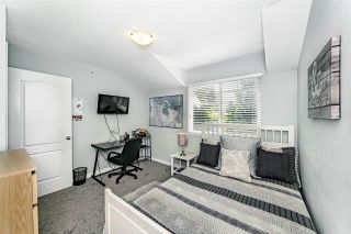 """Photo 14: 21 11720 COTTONWOOD Drive in Maple Ridge: Cottonwood MR Townhouse for sale in """"Cottonwood Green"""" : MLS®# R2472934"""