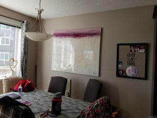 Photo 5: 949 Glen Willow Pl in : La Glen Lake House for sale (Langford)  : MLS®# 871320