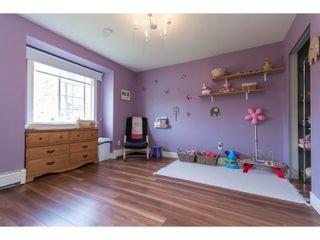 "Photo 16: 42302 KNOX Avenue: Yarrow House for sale in ""YARROW"" : MLS®# R2054781"