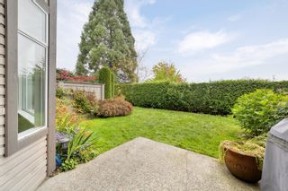 """Photo 35: 198 1140 CASTLE Crescent in Port Coquitlam: Citadel PQ Townhouse for sale in """"THE UPLANDS"""" : MLS®# R2624609"""