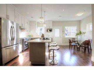 Photo 6: 928 E 20TH AV in Vancouver: Fraser VE House for sale (Vancouver East)  : MLS®# V1032676