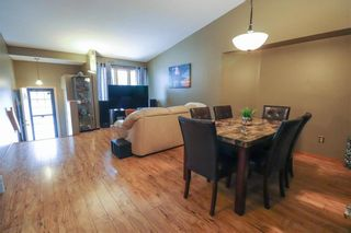 Photo 5: 47 George Marshall Way in Winnipeg: Canterbury Park Residential for sale (3M)  : MLS®# 202103989