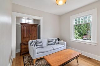 Photo 10: 6242 LARCH Street in Vancouver: Kerrisdale House for sale (Vancouver West)  : MLS®# R2519041