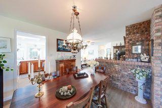 Photo 13: 506 Rowan Dr in : PQ Qualicum Beach House for sale (Parksville/Qualicum)  : MLS®# 875588