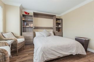 """Photo 32: 23 6555 192A Street in Surrey: Clayton Townhouse for sale in """"CARLISLE AT SOUTHLANDS"""" (Cloverdale)  : MLS®# R2562434"""