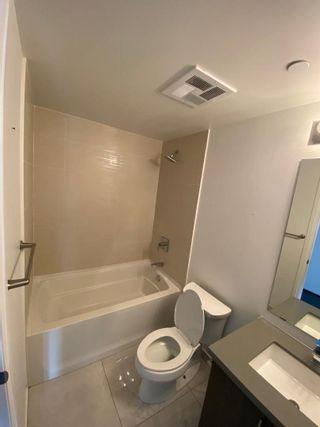 Photo 17: 702 16 Mcadam Avenue in Toronto: Yorkdale-Glen Park Condo for sale (Toronto W04)  : MLS®# W5379020