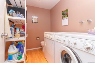 Photo 11: 1533 North Dairy Rd in : Vi Oaklands Row/Townhouse for sale (Victoria)  : MLS®# 863045
