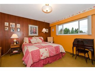 Photo 5: 4325 BARKER Avenue in Burnaby: Burnaby Hospital House for sale (Burnaby South)  : MLS®# V952050