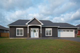 Photo 29: 1745 Greenwood Road in Kingston: 404-Kings County Residential for sale (Annapolis Valley)  : MLS®# 202018303