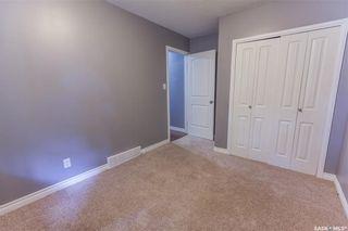 Photo 21: 1804 Wilson Crescent in Saskatoon: Nutana Park Residential for sale : MLS®# SK710835