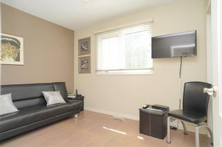 Photo 13: 19 Cyril Place in Winnipeg: Southdale Residential for sale (2H)  : MLS®# 202116073