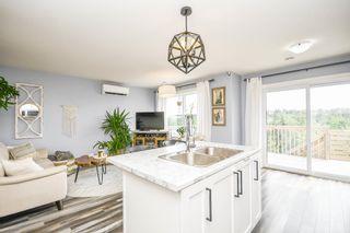 Photo 10: 109 Lier Ridge in Halifax: 7-Spryfield Residential for sale (Halifax-Dartmouth)  : MLS®# 202118999