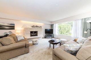 Photo 3: 1507 KILMER Place in North Vancouver: Lynn Valley House for sale : MLS®# R2603985
