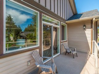 Photo 28: 5512 Fernandez Pl in : Na Pleasant Valley House for sale (Nanaimo)  : MLS®# 875373