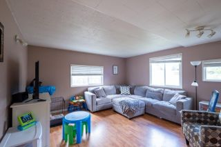 Photo 4: 870 Oakley St in : Na Central Nanaimo House for sale (Nanaimo)  : MLS®# 877996