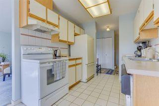 "Photo 9: 27 20554 118 Avenue in Maple Ridge: Southwest Maple Ridge Townhouse for sale in ""Colonial West"" : MLS®# R2490140"