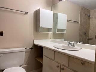 """Photo 8: 408 9857 MANCHESTER Drive in Burnaby: Cariboo Condo for sale in """"BARCLAY WOODS"""" (Burnaby North)  : MLS®# R2624067"""