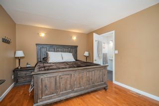 """Photo 19: 12439 AINSWORTH Street in Mission: Stave Falls House for sale in """"Steelhead"""" : MLS®# R2612943"""
