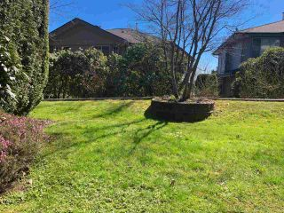 """Photo 28: 126 2880 PANORAMA Drive in Coquitlam: Westwood Plateau Townhouse for sale in """"GREYHAWKE ESTATES"""" : MLS®# R2566198"""