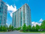 Property Photo: Ph4 100 Promenade CIR in Vaughan