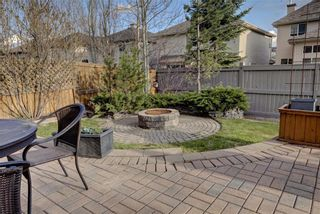 Photo 47: 118 CHAPALA Close SE in Calgary: Chaparral Detached for sale : MLS®# C4255921