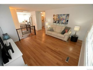 Photo 8: 51 DRYBURGH Crescent in Regina: Walsh Acres Single Family Dwelling for sale (Regina Area 01)  : MLS®# 610600