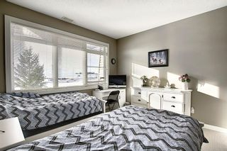 Photo 31: 19 117 Rockyledge View NW in Calgary: Rocky Ridge Row/Townhouse for sale : MLS®# A1061525